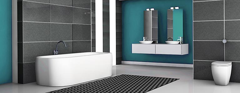 badgestaltung kusel heizung kusel ihli bad und heizung kusel landstuhl kaiserslautern. Black Bedroom Furniture Sets. Home Design Ideas